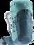 Wanderrucksack Speed Lite 24 SL Blau