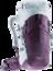 Wanderrucksack Speed Lite 24 SL Violett