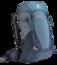Wanderrucksack Futura Pro 36 Blau