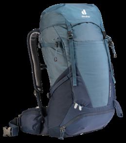 Hiking backpack Futura Pro 36