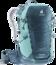Hiking backpack Speed Lite 22 SL Blue
