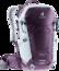 Hiking backpack Speed Lite 22 SL Purple