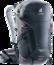 Hiking backpack Speed Lite 22 SL Black