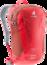 Zaino da hiking Speed Lite 20 Rosso