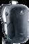 Hiking backpack Speed Lite 16 Black