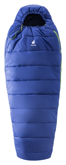 Kinderschlafsack Starlight