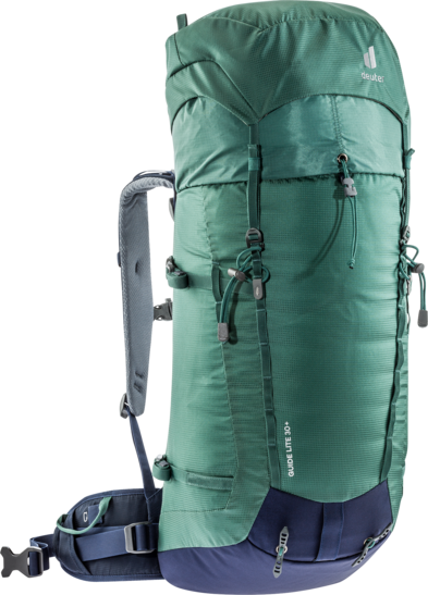 Mountaineering backpack Guide Lite 30+