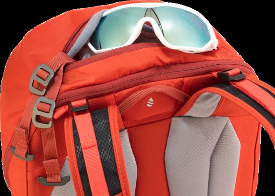 Skitourenrucksack Freerider Lite 20