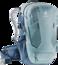 Bike backpack Trans Alpine 28 SL Blue