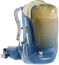 Bike backpack Trans Alpine Pro 28 brown