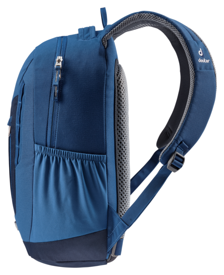 Lifestyle Rucksack Stepout 16