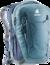 Schulrucksack Strike Blau