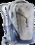 School backpack Ypsilon Blue