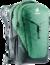School backpack Ypsilon Green
