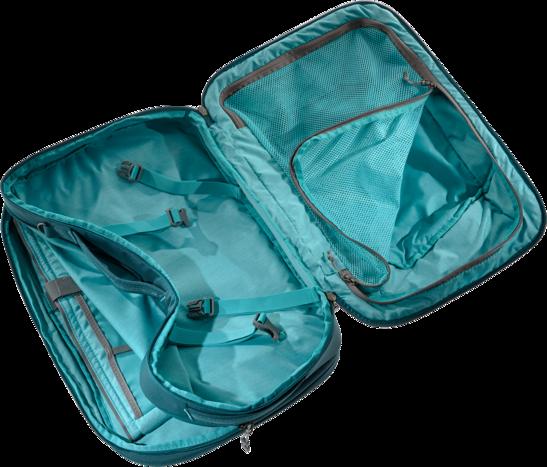 Reiserucksack AViANT Carry On 28 SL