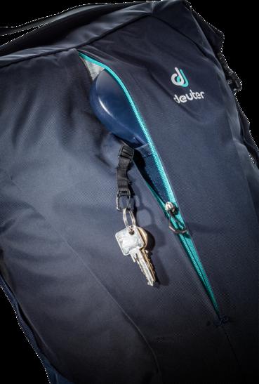 Lifestyle daypack XV 3 SL