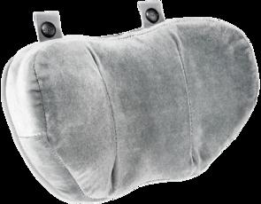 Accessoire pour porte-enfant Chin Pad (2014)