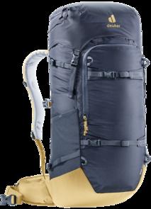 Schneeschuh-Rucksack Rise 34+