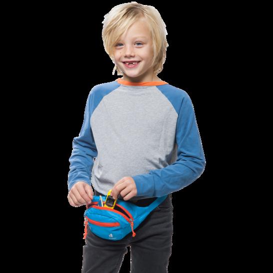 Bauchtasche Junior Belt