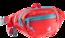 Hip bag Junior Belt Red