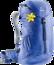 Hiking backpack AC Lite 22 SL Blue