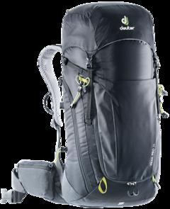 Hiking backpack Trail Pro 36