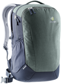 Lifestyle daypack Giga