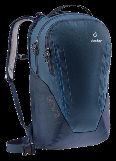 Lifestyle daypack XV 2 SL