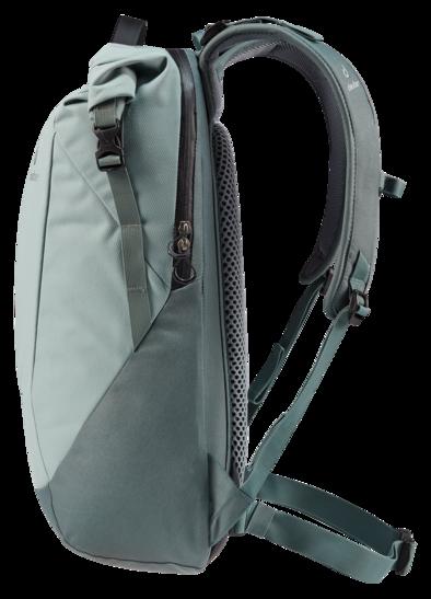 Lifestyle daypack XV 3