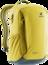 Lifestyle daypack Vista Skip yellow