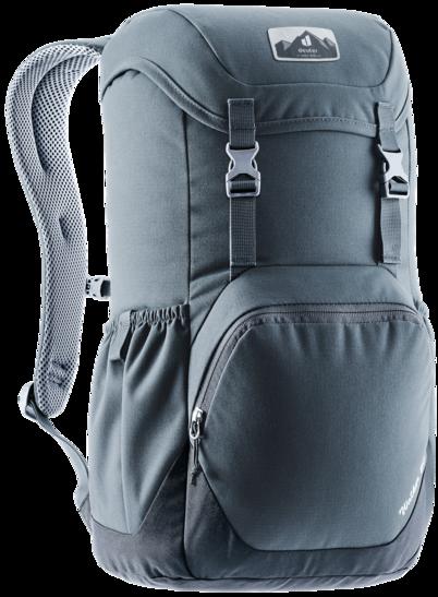 Lifestyle daypack Walker 20