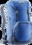 Lifestyle daypack Walker 24 Blue