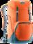 Lifestyle daypack Walker 24 orange