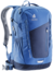 Lifestyle daypack StepOut 22 Blue
