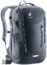 Lifestyle daypack StepOut 22 Black