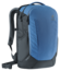 Lifestyle daypack Giga SL Blue