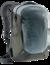 Lifestyle daypack Giga Blue