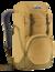 Lifestyle daypack Walker 24 beige