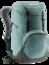 Lifestyle daypack Walker 24 Green