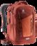 Lifestyle daypack StepOut 22 orange