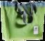 Umhängetaschen Infiniti Shopper Grün
