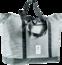 Shoulder bag Infiniti Shopper XL Grey