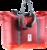 Shoulder bag Infiniti Shopper XL