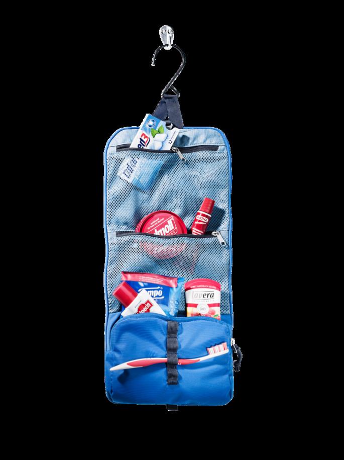 Toiletry bag Wash Bag I