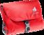 Toiletry bag Wash Bag I Red