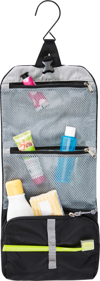 Kulturbeutel Wash Bag I