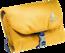 Toiletry bag Wash Bag I yellow