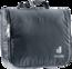 Toiletry bag Wash Center Lite I Black