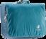Toiletry bag Wash Center Lite II Blue
