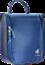 Toiletry bag Wash Center I Blue